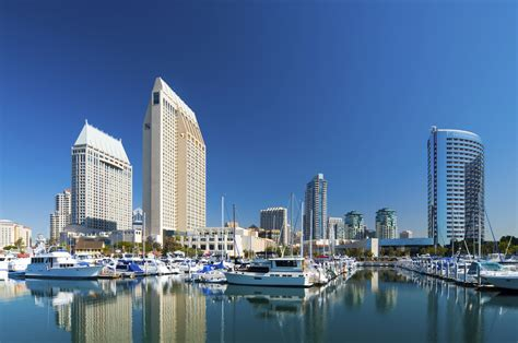 Of San Diego by Why You Should Think Before Moving To San Diego