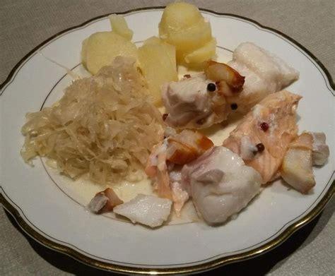 cuisiner choucroute cuite les 25 meilleures idées de la catégorie recette choucroute