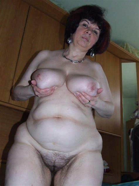 Old Tarts Older Women Sex Club