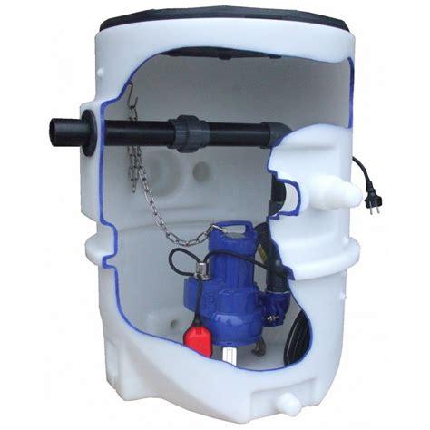 poste relevage simple ksb eaux vannes evamatic box 1500 ep