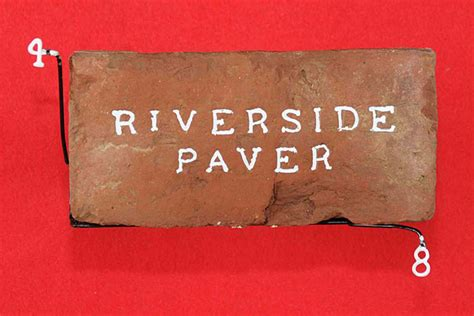 brick names