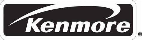 sears washer dryer kenmore appliance repair service kenmore appliance repair