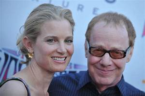 What the Hell Happened to Bridget Fonda? - Lebeau's Le Blog
