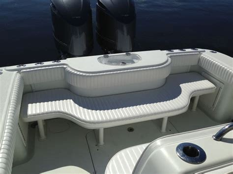Custom Boat Seating Bench by 17 Best Images About Boat Ideas On Search