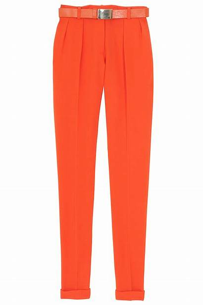 Clipart Trousers Flap Clipground Cliparts