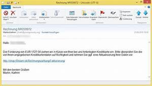Die Rechnung Bitte Griechisch : bezahlen sie die rechnung nr 0319959 rechnung scan rechnung scan 084425 oder rechnung ~ Themetempest.com Abrechnung