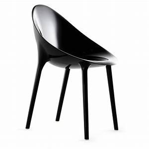 Sitzhöhe Stuhl Norm : super impossible stuhl kartell shop ~ One.caynefoto.club Haus und Dekorationen