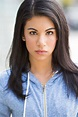 Name: Chrissie Fit From: Teen Beach Movie