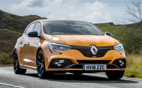 Car Deals For Drivers - buying guide best 0 apr finance deals on new cars in 2019
