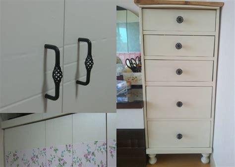 kitchen cabinet hardware stores cabinet handles kitchen cabinet cupboard handles closet