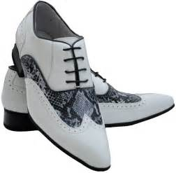 chaussure mariage blanche chaussure blanche homme mariage pas cher