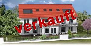 Haus Kaufen Gröbenzell : startseite immobilien wohnungserrichtungs gmbh ~ A.2002-acura-tl-radio.info Haus und Dekorationen