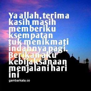 gambar kata mutiara doa  harapan  doa kata kata