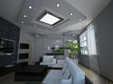 Led Lights For Big Room by Square Led Recessed Lighting Recessed Lighting And Big