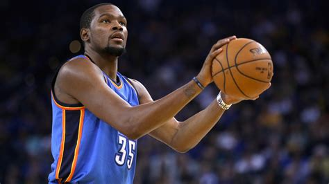 hostile atmosphere  expected  kevin durant