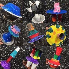 1000+ Images About My Class Mrs Myers Kindergarten On Pinterest  Kindergarten Welcome