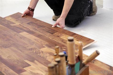 how to repair laminate floor how do i repair water damage to a laminate floor