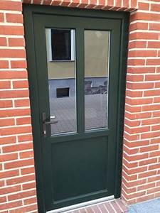 Kömmerling Fenster Test : referenzen 2 von wallbaum fenster bauelemente holzbau ~ Lizthompson.info Haus und Dekorationen