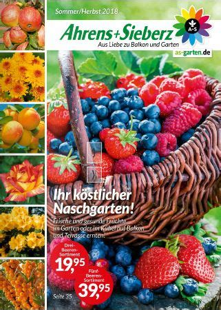 Bonprix Katalog Bestellen  Bonprix Online Shopping