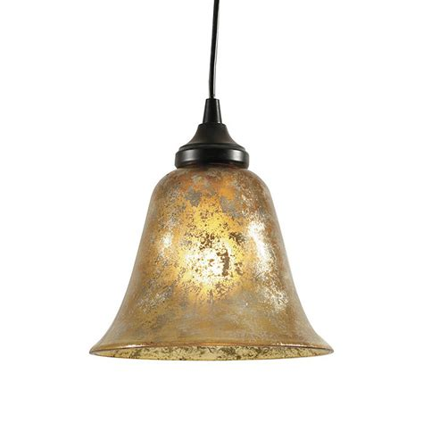 replacing can lights with pendant lights glass pendant replacement shade ballard designs