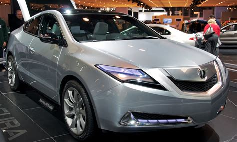 Acura ZDX : Acura Zdx Concept 03.jpg
