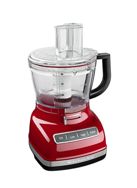food processor kitchenaid processors chopper kitchen center amazon