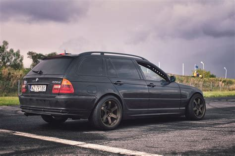 bmw wagon images bmw e46 wagon with a 795 hp 1 5jz engineswapdepot