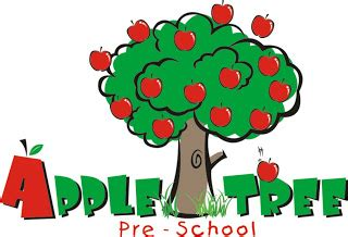 franchise news apple tree preschool 380 | logo f915d477a04c016dcbb278242446e8ce