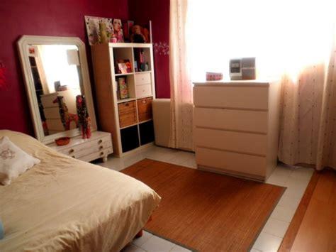 chambre feminine chambre féminine et lumineuse 5 photos liliestheticienne