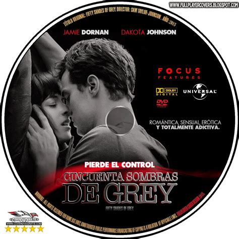 dvd shades of grey 2 brujer 237 a