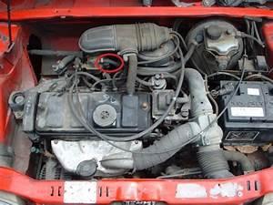 Futur Moteur Essence Peugeot : fuite durite essence 106 peugeot forum marques ~ Medecine-chirurgie-esthetiques.com Avis de Voitures