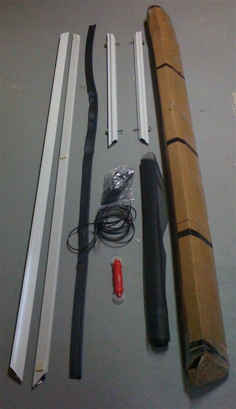 sliding patio screen door replacement for with our kit