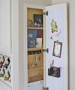 cabinet storage buying guide With kitchen cabinets lowes with stickers for messages