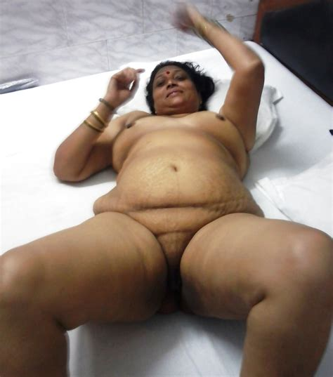 Old Wine Aunty Indian Desi Porn Set 36 32 Pics