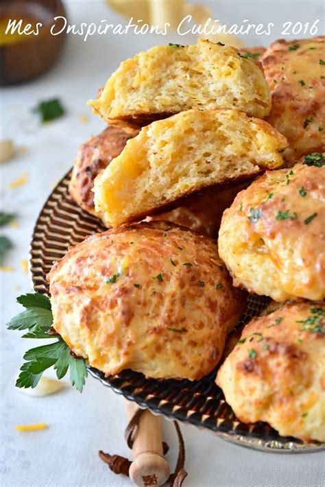 libanais cuisine biscuits salés au cheddar et babeurre le cuisine de