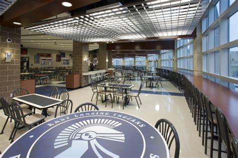 east lansing public schools  bond program clark