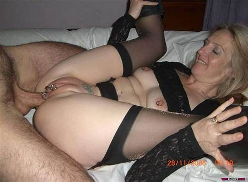 Shy Housewife Painful Analed #Sex #Pics #Of #Amateur #Swingers