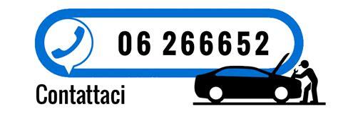 carrozziere roma carrozzeria roma tiburtina autofficina de bonis
