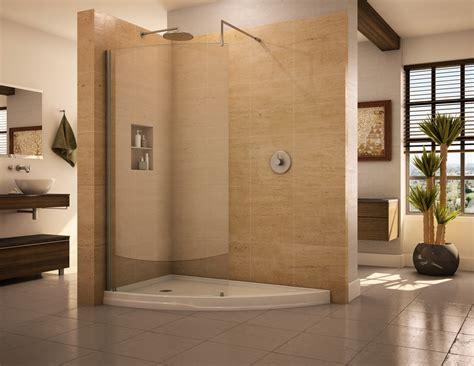 theory  homeowners desire bathroom soaking tub