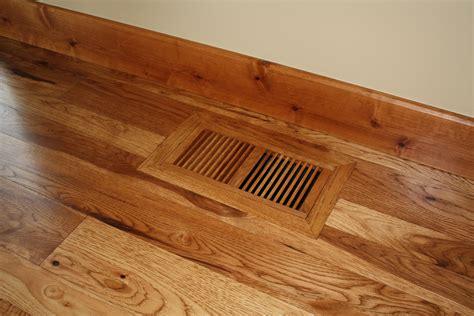 hardwood flooring jackson wy best hardwood floor jackson wy fates flooring