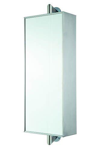 Badezimmer Spiegelschrank Drehbar by Spiegelschrank Drehbar Bestseller Shop F 252 R M 246 Bel Und