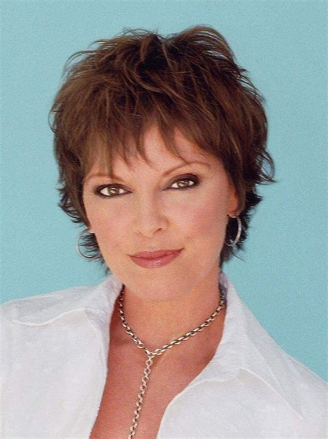 80s Hairstyles Names by Pat Benetar Search Pat Benatar In 2019 Pat