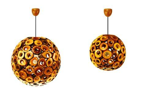 Desk Lamp Designs by Eden Wooden Pendant Lighting Id Lights