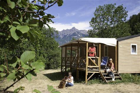 chambre hote briancon gites chambres d 39 hôtes locations de vacances hautes