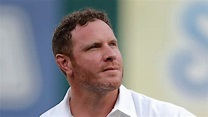 Josh Hamilton, Former M.L.B. Star, Charged With Injuring ...