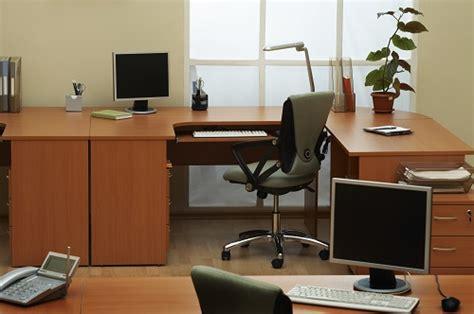 Office Furniture Manufacturers Milwaukee Mayline Local