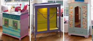 creative kitchen cabinet ideas before and after the ultimate upcycle oxfam ireland