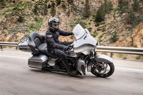 Harley Davidson Cvo Limited Hd Photo by 2019 Harley Davidson Cvo Limited Motorcycles Greensburg