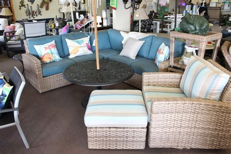 wilde s patio depot outdoor furniture stores 7600 n