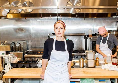 local foods kitchen taking on food waste one wilted vegetable at a time